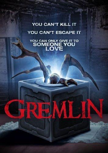 Гремлин (2017)