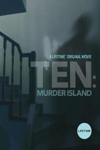 10 убийств на острове (2017)