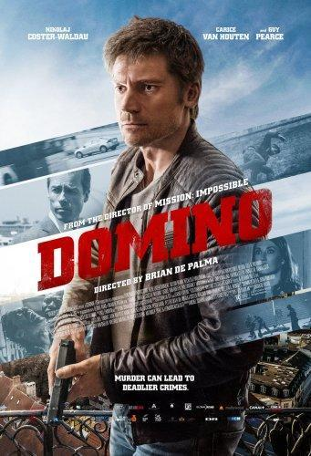 Домино (2019)