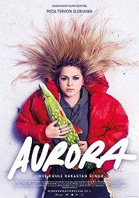 Аврора (2019)