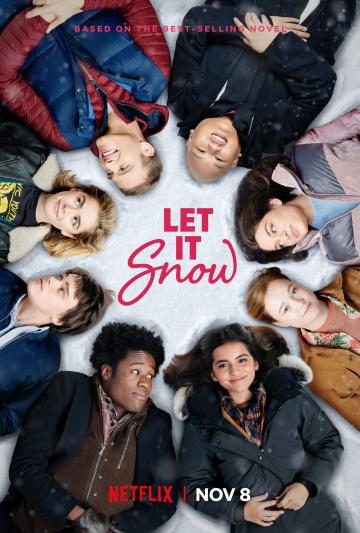 Пусть идёт снег (2019)