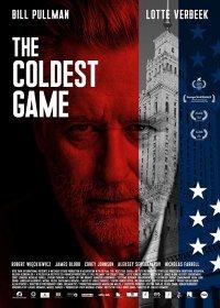 Холодная игра (2019)