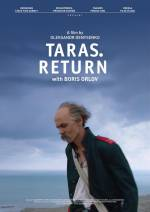 Тарас. Возвращение (2020)